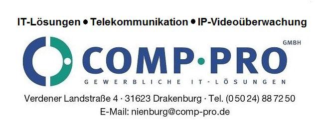 Comp.Pro