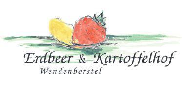 Erdbeerhof Wendenborstel