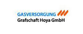 Gasversorgung Grafschaft Hoya GmbH