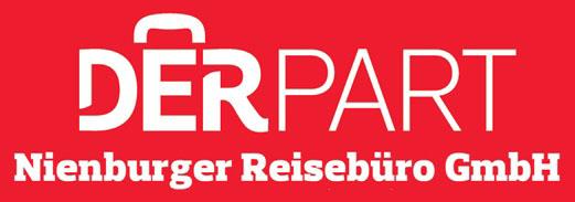 DERPART Nienburger Reisebüro GmbH
