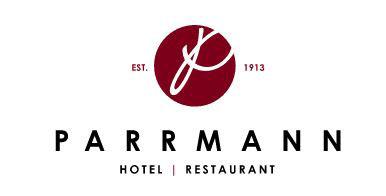Parrmann