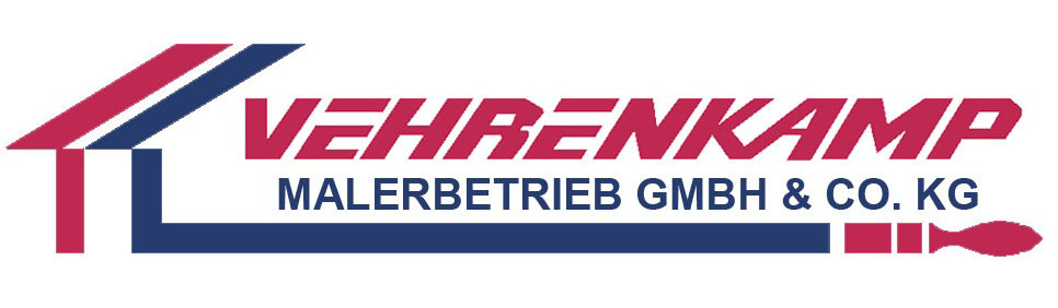 Vehrenkamp Malereibetrieb GmbH & Co. KG